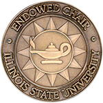 Scholarship of Teaching and learning seal